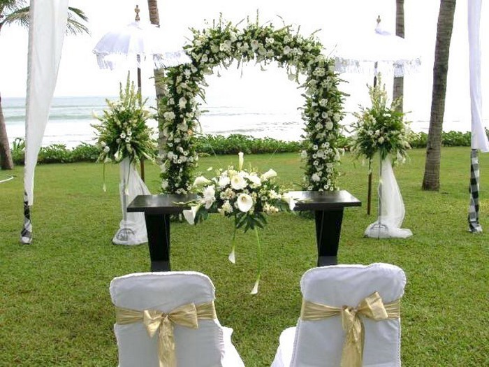 Heiraten-im-Garten-tolles-Design
