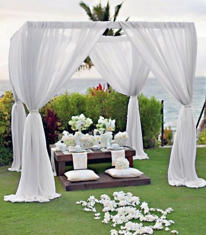 Heiraten-im-Garten-tolles-Exterieur