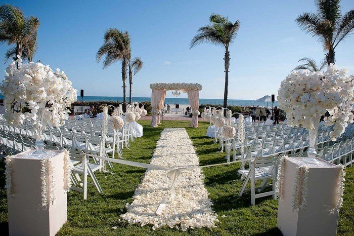Heiraten-im-Garten-verblüffende-Entscheidung