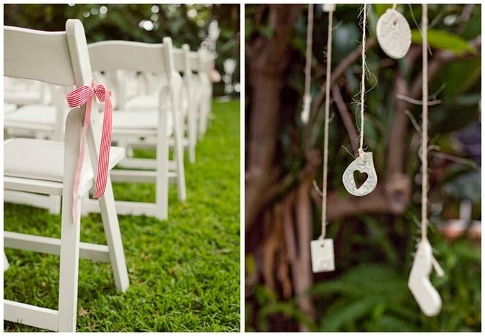 Heiraten-im-Garten-verblüffende-Gestaltung
