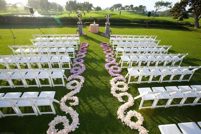 Heiraten-im-Garten-wunderschöne-Entscheidung