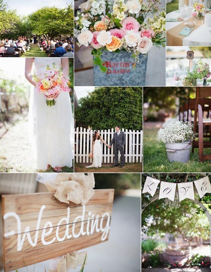 Heiraten-im-Garten-wunderschönes-Design