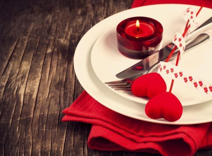 Herz-Deko-für-den-Valentintag