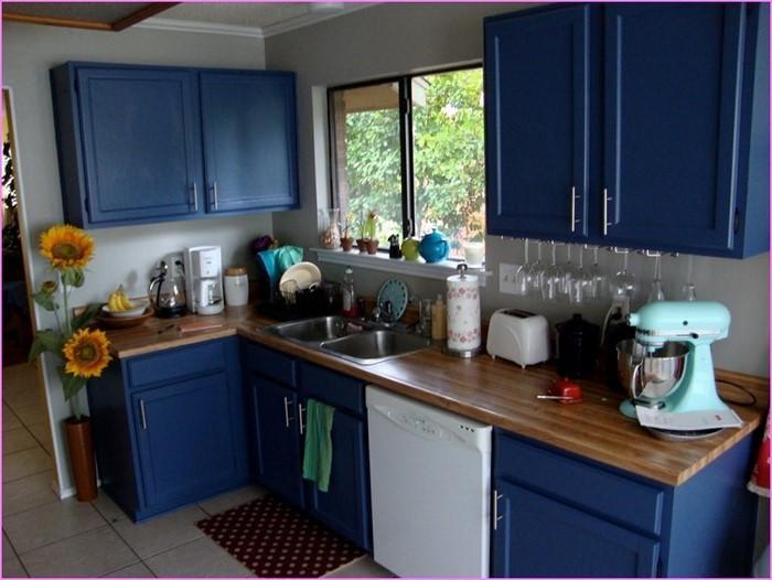 Badezimmer Selber Grundriss Zeichnen  wandgestaltung küche streifen