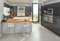 70 coole Bilder von Küche mit Tresen