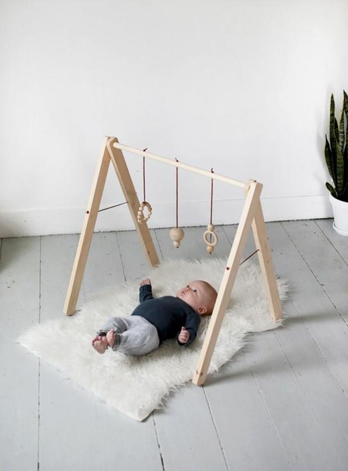 43 ideen und anleitung f r kinderzimmer deko selber machen. Black Bedroom Furniture Sets. Home Design Ideas
