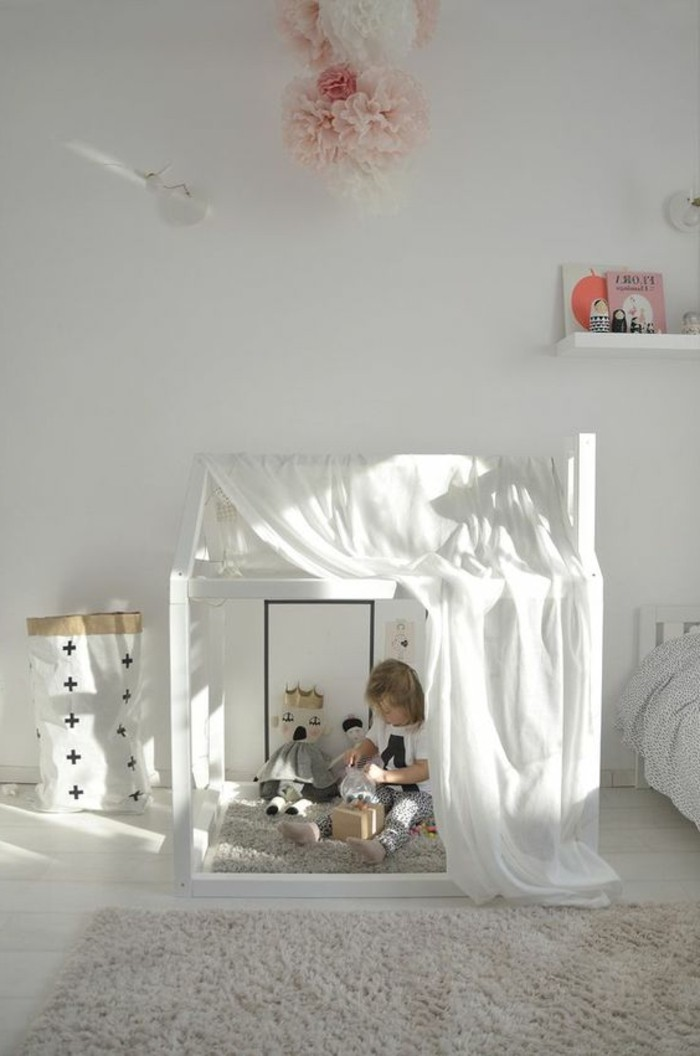 bilder f r kinderzimmer selber malen. Black Bedroom Furniture Sets. Home Design Ideas
