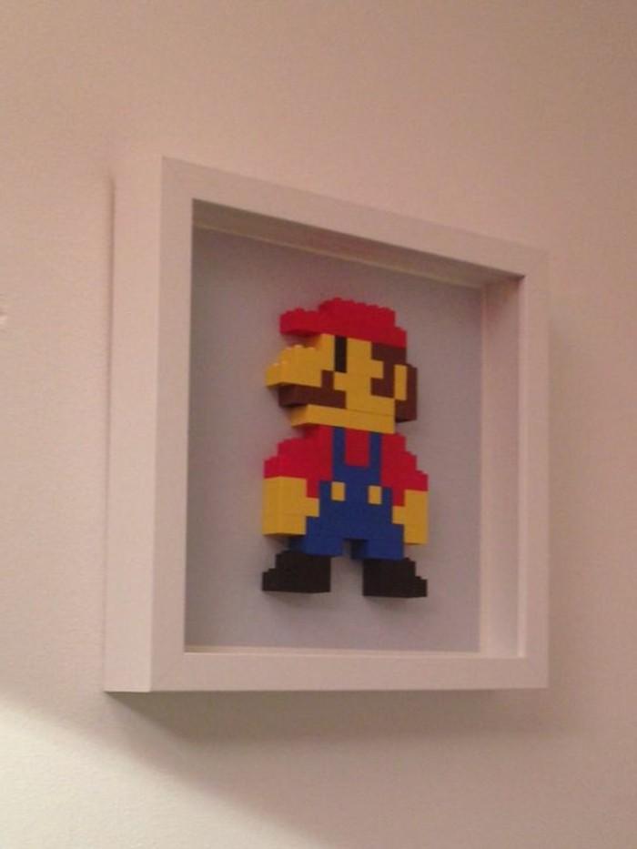 Kinderzimmer-Wanddeko-wie-Super-Mario