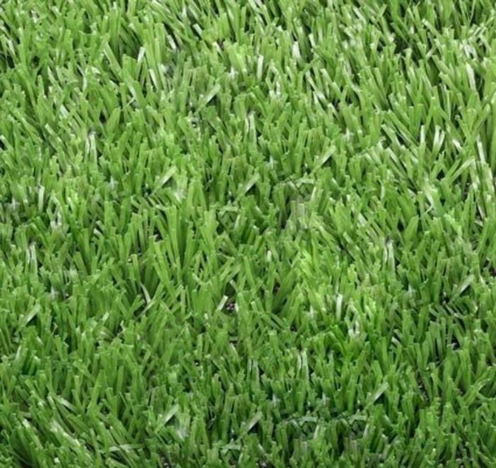 Kunstrasen kaufen (19,99EURm²) Kunstrasen Rasen Teppich 4x1mt