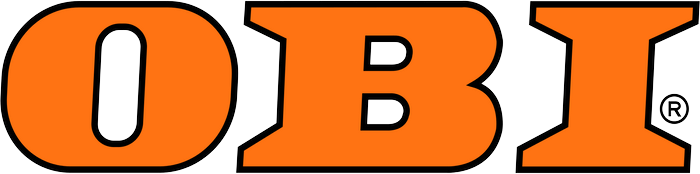 Kunstrasen-kaufen-Obi (Copy)
