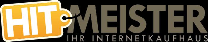 Kunstrasen-kaufen-hitmeister-logo (Copy)
