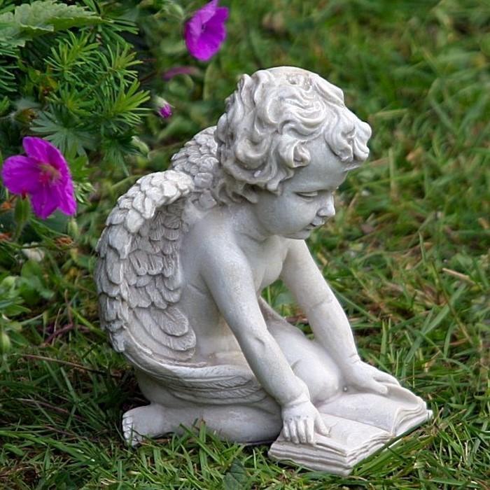 Lustige-Gartenfiguren-Ein-außergewöhnliches-Design