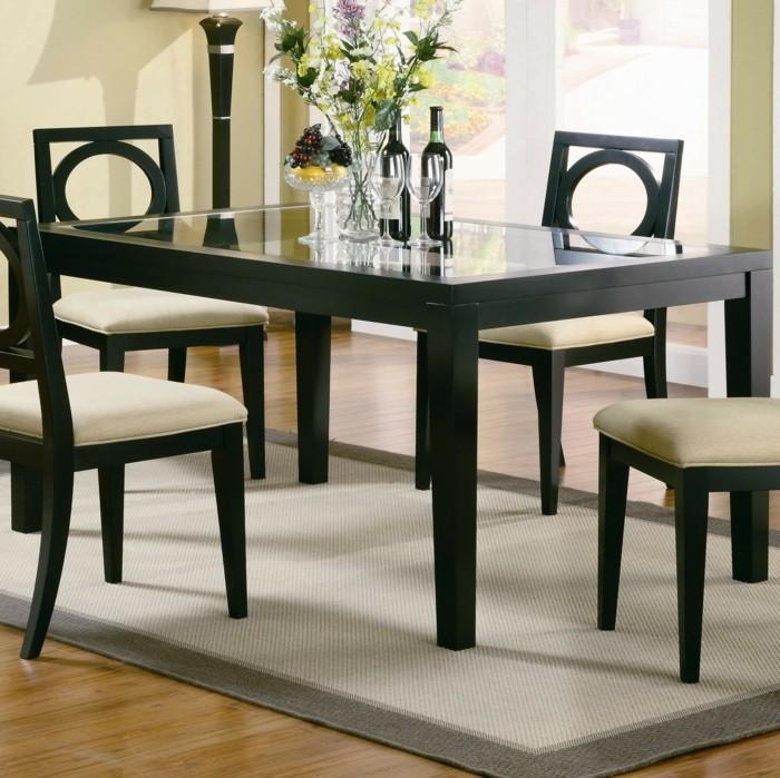deko mediterran ideen deko mediterran ideen inspiration badezimmer dekorieren ideen und design. Black Bedroom Furniture Sets. Home Design Ideas