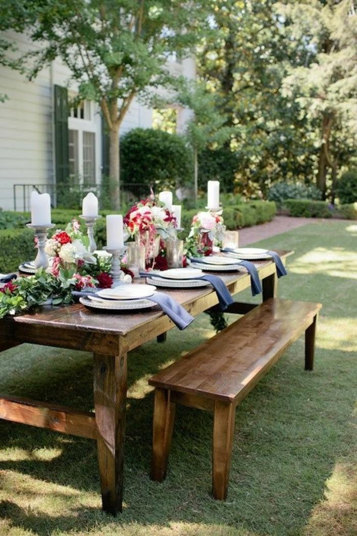 Magnolia Farbe Küche war tolle stil für ihr wohnideen