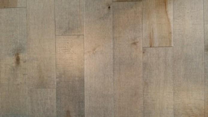 parkettboden was ist beim kauf zu beachten. Black Bedroom Furniture Sets. Home Design Ideas
