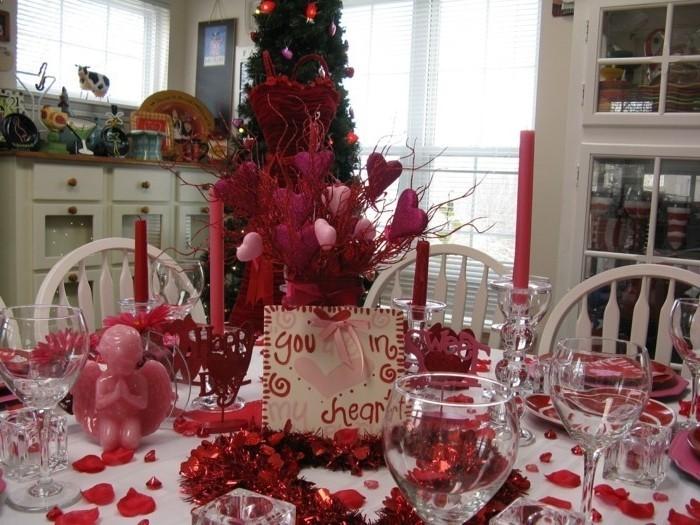 Romantische-Deko-auch-zu-Weihnachten