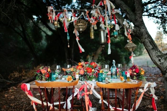 Romantische-Tischdeko-mit-orientalische-Elemente