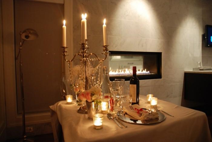 Romantische Ideen. Simple Romantische Ideen Zum Ein Hauch Romantik ...