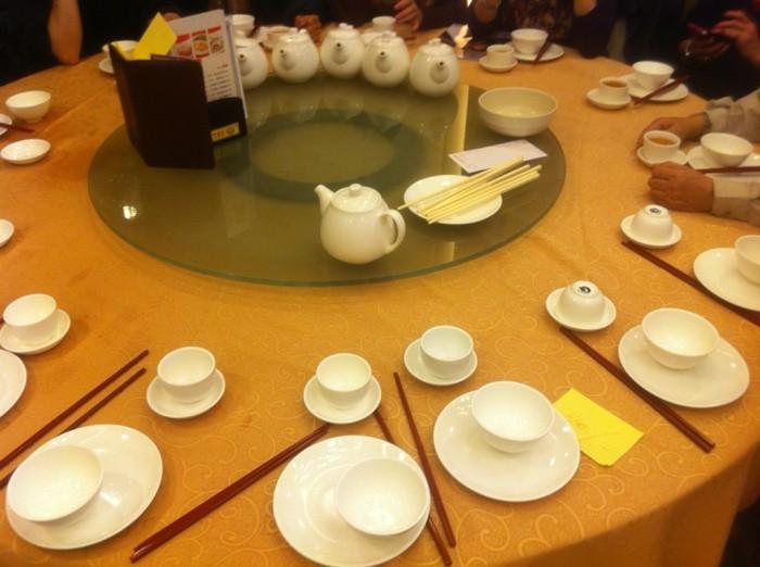 Japanische Tischdeko 77 originelle beispiele für ausgefallene tischdeko archzine