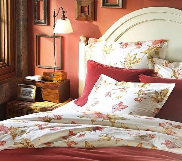 Schlafzimmer-Farben-Ein-auffälliges-Design