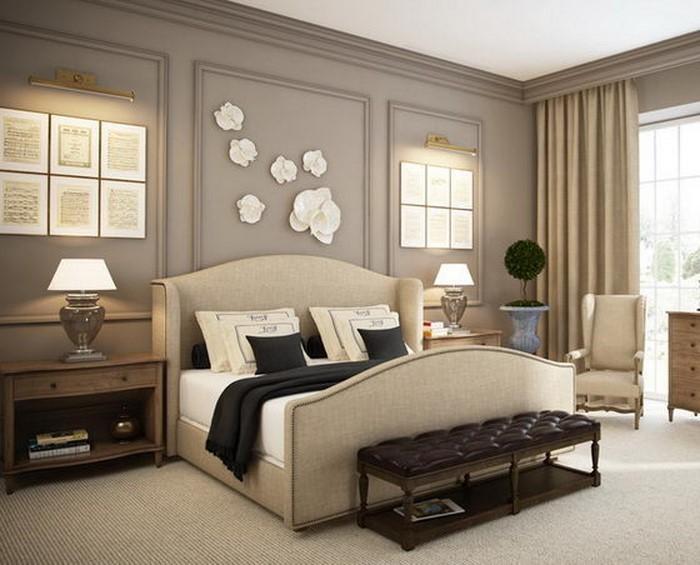emejing wohnzimmer schwarz weis orange gallery - house design ... - Wohnzimmer Schwarz Weis Orange