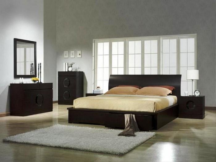 schlafzimmer farben dachschräge ~ heimatentwurf inspirationen - Farbe Schlafzimmer Dachschrge