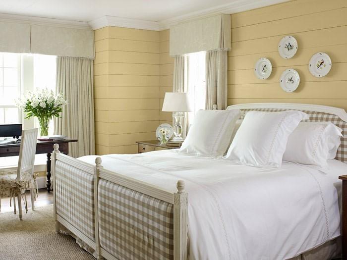 Schlafzimmer-Farben-Eine-außergewöhnliche-Ausstrahlung
