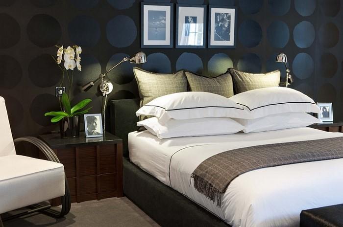 Schlafzimmer-Farben-Eine-auffällige-Ausstrahlung