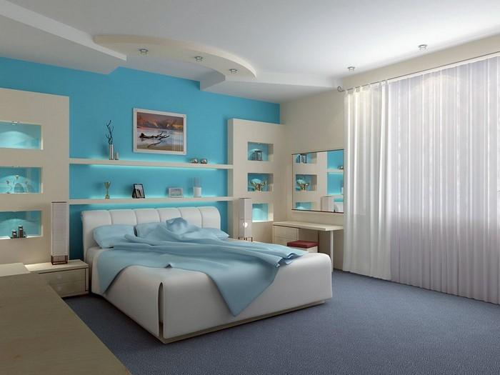 Schlafzimmer-Farben-Eine-coole-Atmosphäre