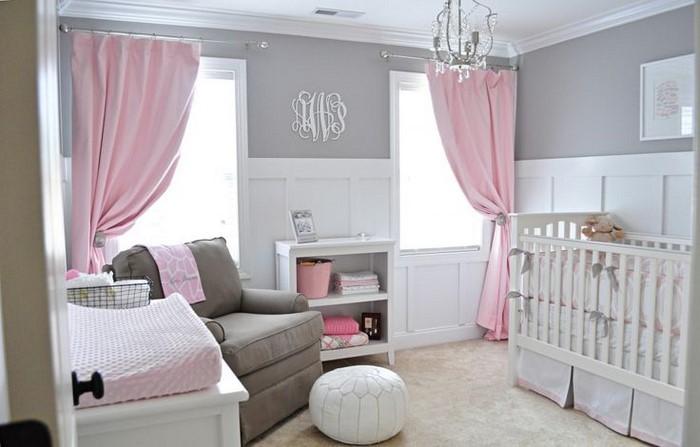 Schlafzimmer gestaltung farben ~ Dayoop.com