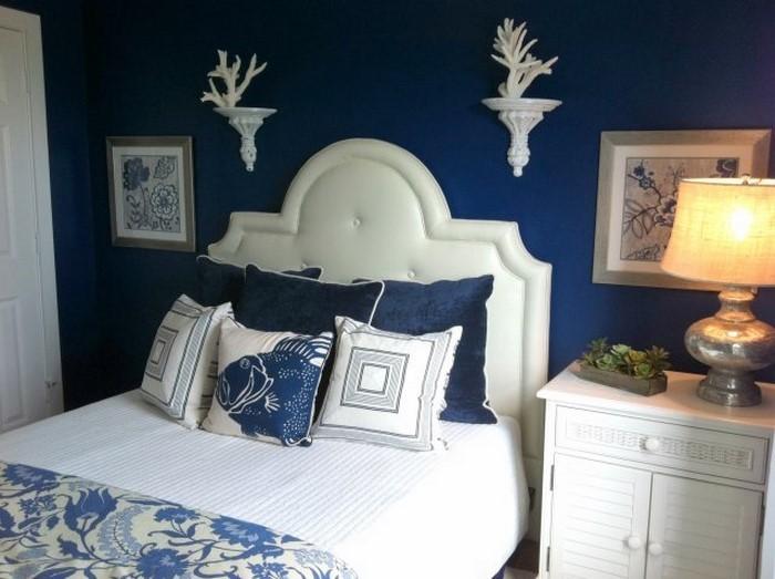 Schlafzimmer-Farben-Eine-coole-Entscheidung