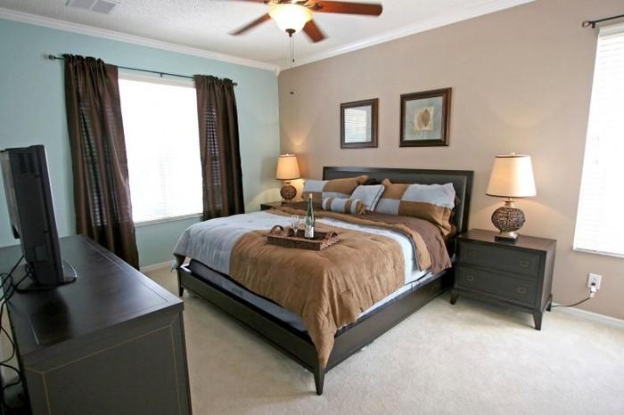Schlafzimmer-Farben-Eine-coole-Gestaltung