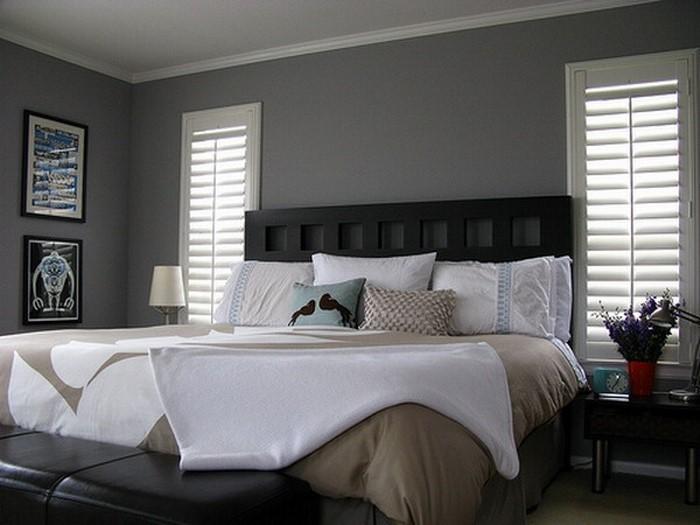 Schlafzimmer-Farben-Eine-kreative-Atmosphäre