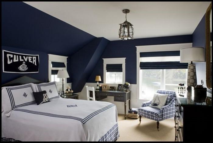104 schlafzimmer farben ideen und farbinterpretationen - Schlafzimmer ausstattung ...