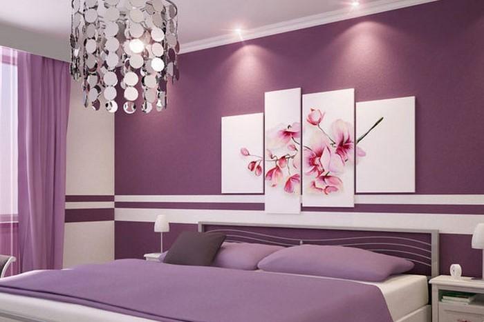 Schlafzimmer farben beruhigend ~ Dayoop.com