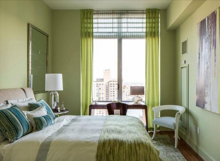 Schlafzimmer-Farben-Eine-kreative-Entscheidung