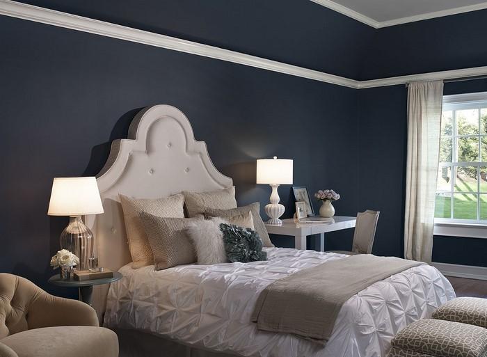 Schlafzimmer-Farben-Eine-moderne-Deko