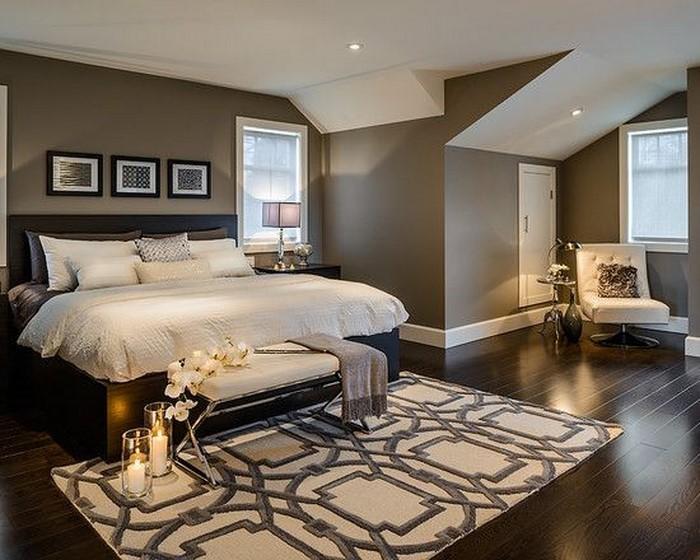 Schlafzimmer farben gestalten ~ Dayoop.com