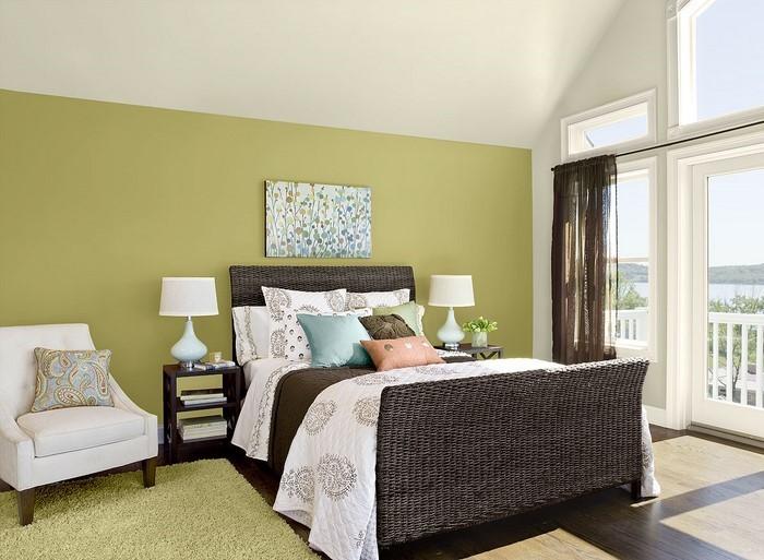 Schlafzimmer-Farben-Eine-super-Deko