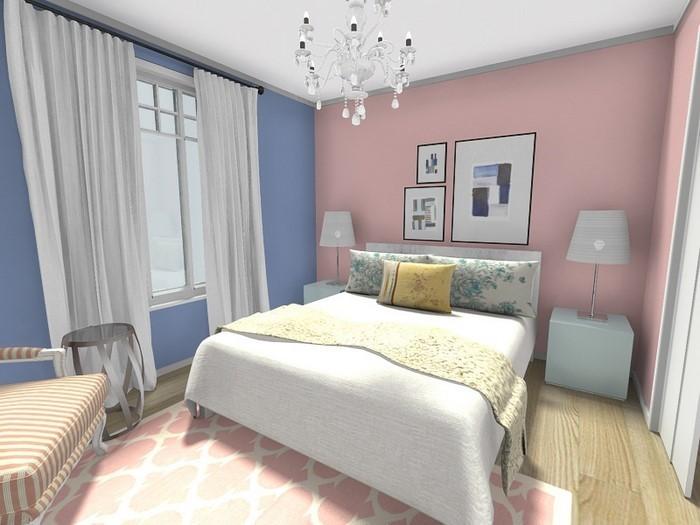 Schlafzimmer-Farben-Eine-super-Entscheidung