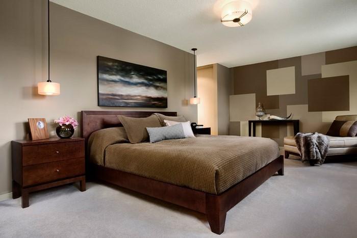 schlafzimmer gestaltung farben inspiration f r die gestaltung der besten r ume. Black Bedroom Furniture Sets. Home Design Ideas