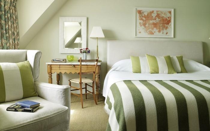 Schlafzimmer-Farben-Eine-tolle-Ausstrahlung