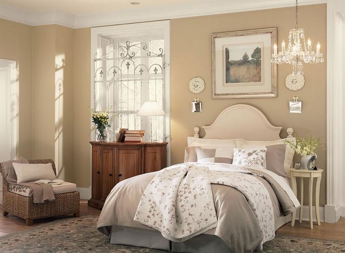 Schlafzimmer-Farben-Eine-tolle-Deko