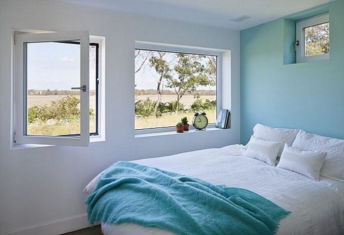 Schlafzimmer-Farben-Eine-tolle-Entscheidung