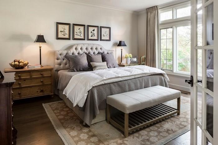 Schlafzimmer-Farben-Eine-tolle-Gestaltung