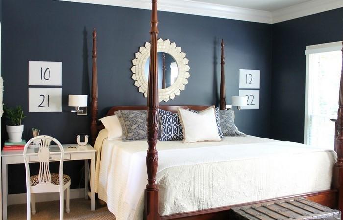 farben fr das schlafzimmer die besten farben fur