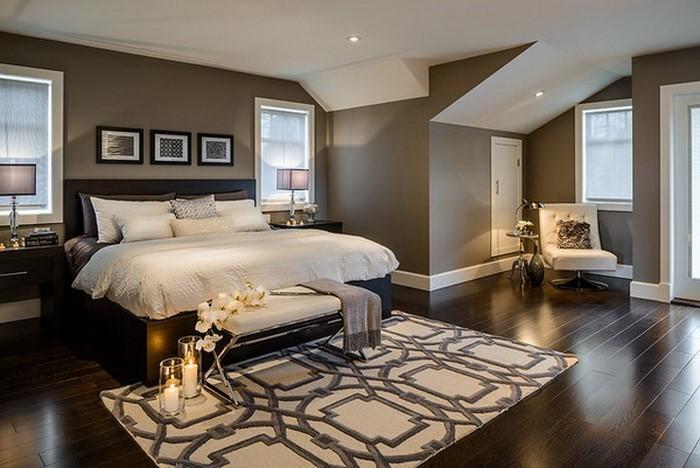 Schlafzimmer-Farben-Eine-verblüffende-Ausstattung