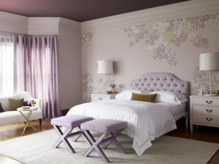 Schlafzimmer-Farben-Eine-verblüffende-Entscheidung