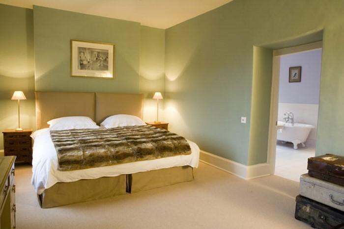 Schlafzimmer-Farben-Eine-wunderschöne-Atmosphäre