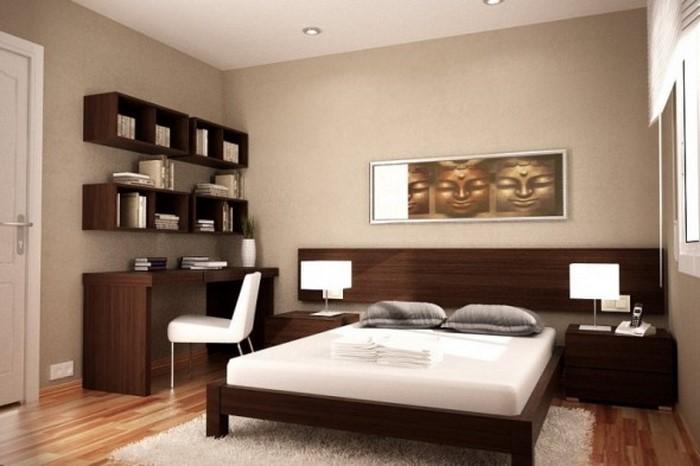 Schlafzimmer-Farben-Eine-wunderschöne-Ausstattung